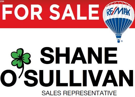 RE/MAX HALLMARK REALTY GROUP Brokerage *